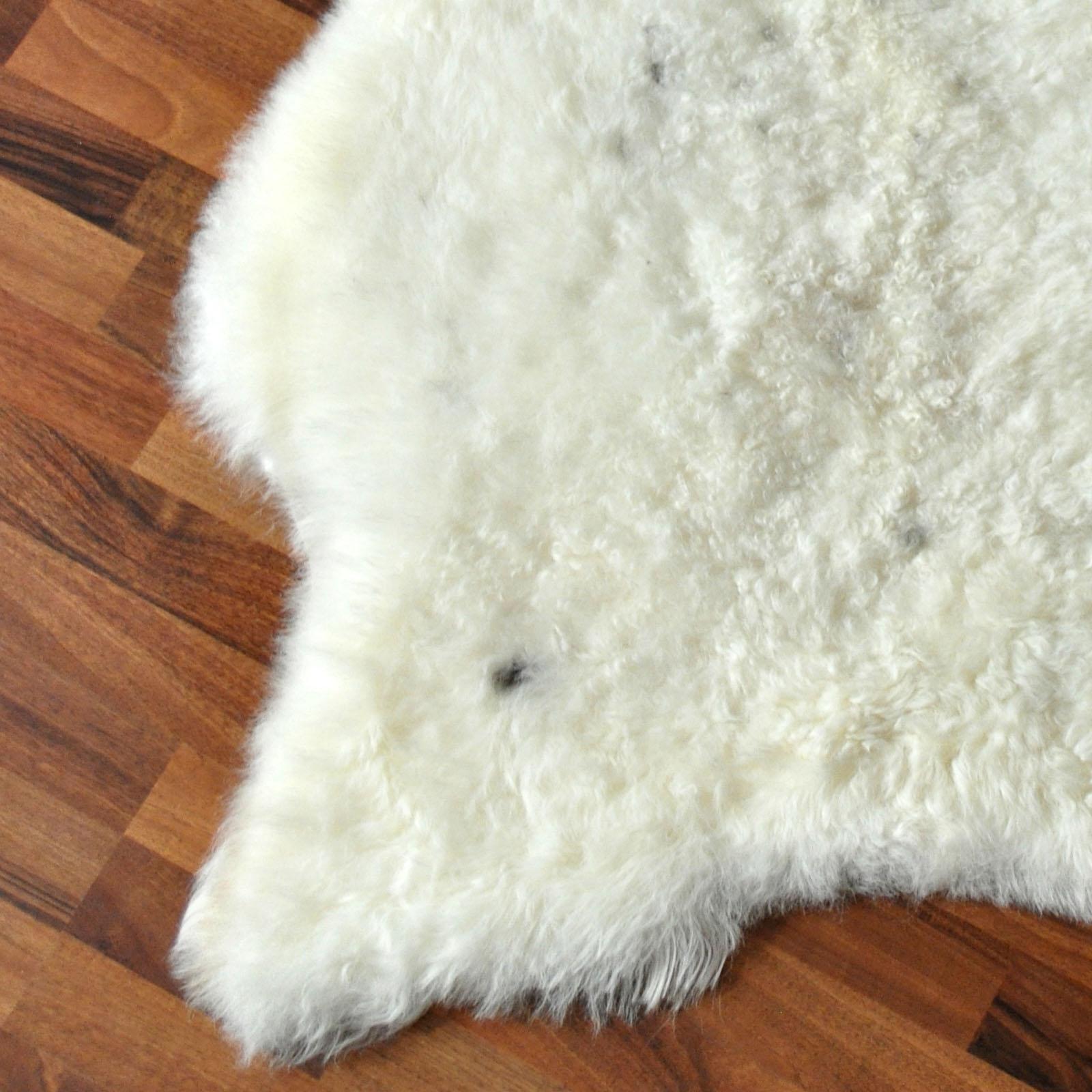 aktion xl ko island schaffell lammfell geschoren weiss. Black Bedroom Furniture Sets. Home Design Ideas